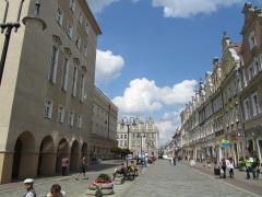 1200px-Opole_Oppeln_-_Ring_Rynek
