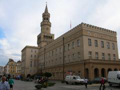 PL_Opole_Ratusz