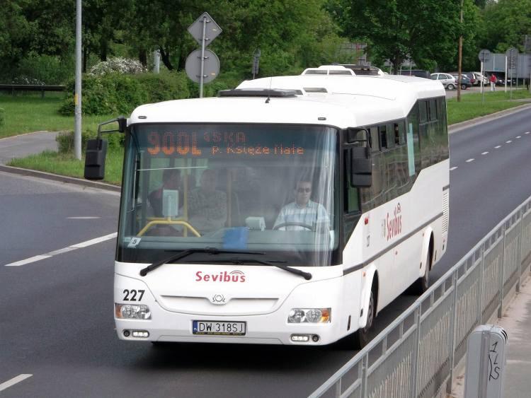 Busreise-Opole