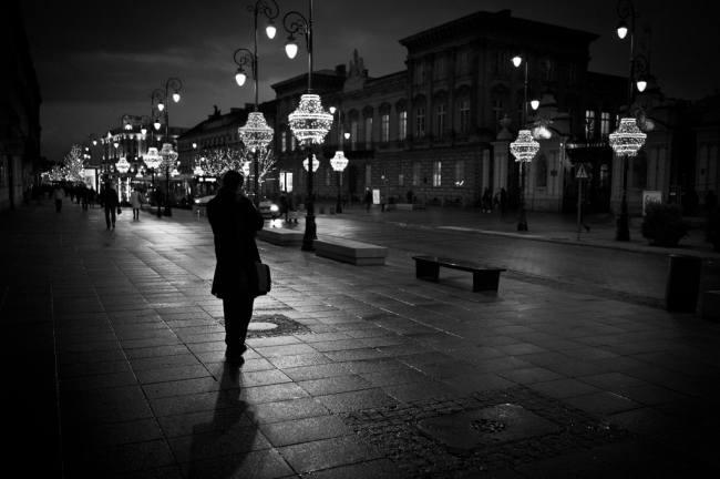 Notfall-Opole