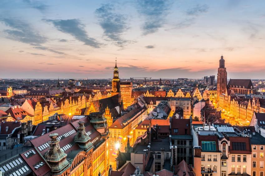 Opole-Info